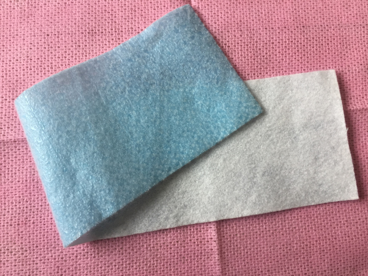 D135 Needlepunch Dusting Cloths Top Wipes Manufacturer